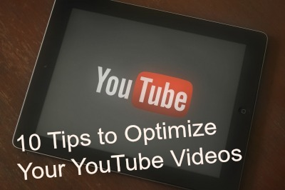 Maximizing YouTube Videos for Affiliate Marketing