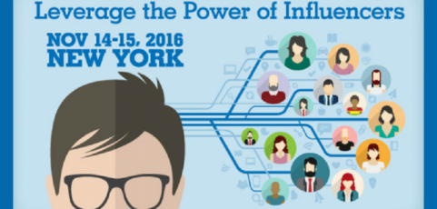 Key Takeaways From Influencer Marketing Days Conference