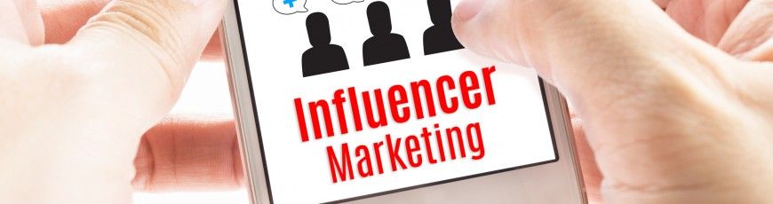 Micro and Mega Influencers: A Question of Value