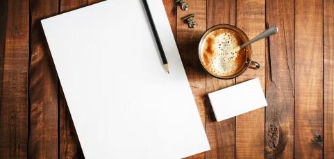 The Influencer Marketing Checklist For Influencers