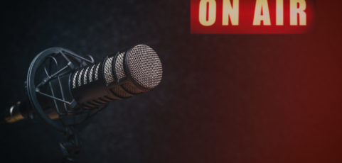 Affiliate Marketing For Podcasts