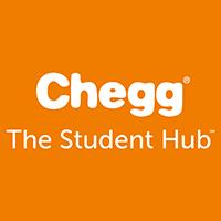 Chegg Affiliate Program