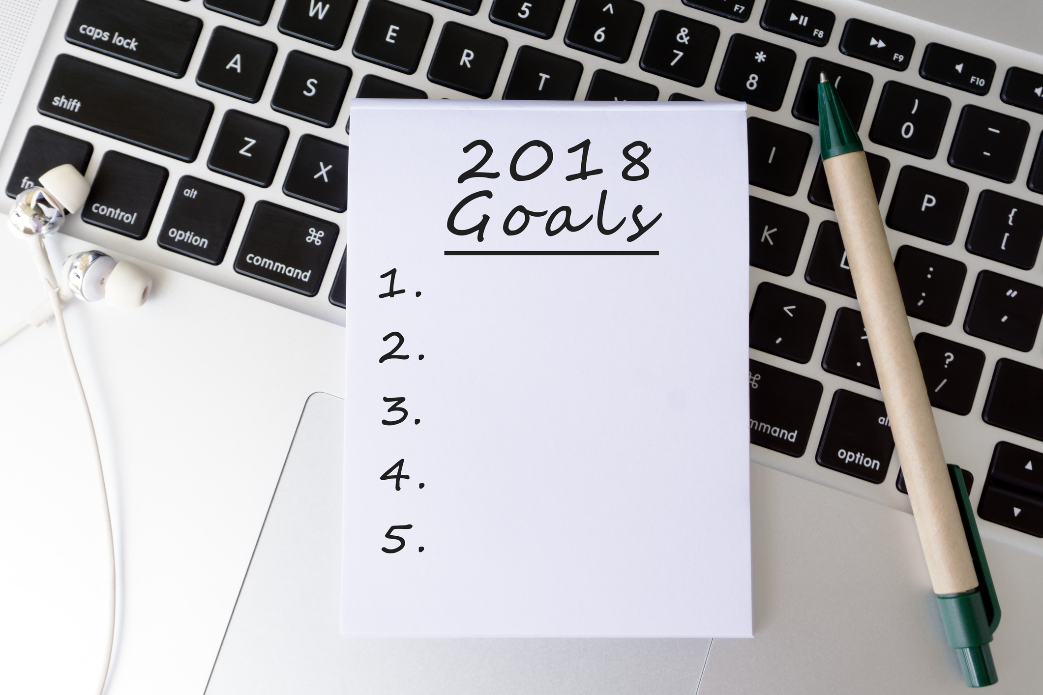 Chegg Affiliate New Year's Resolutions Post Ideas
