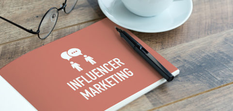 Four Things Brands Look For In An Influencer