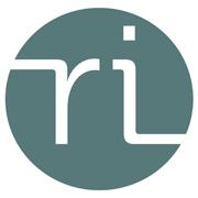 Robbins Interactive
