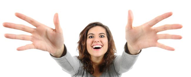 5 Tips for Blogger Affiliate Recruitment