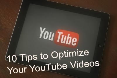 Maximizing YouTube Videos for Affiliate Marketing