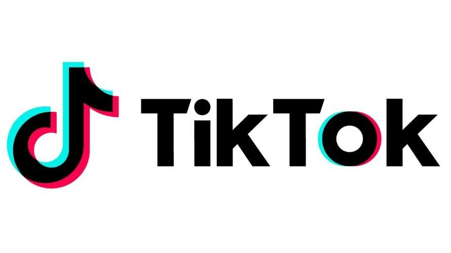 Tik Tok For Affiliate Marketing